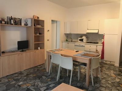 Mini Arredato in Affitto a Vicenza
