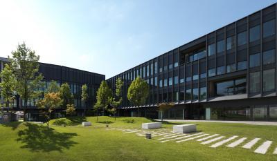 Ufficio in Vendita a Vicenza