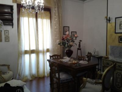 for Sales to Vicenza