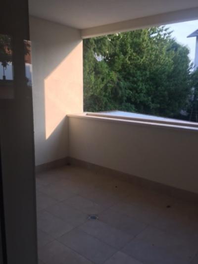 Bifamiliare in Vendita a Vicenza