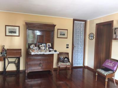 Villa singola in Affitto/Vendita a Costabissara