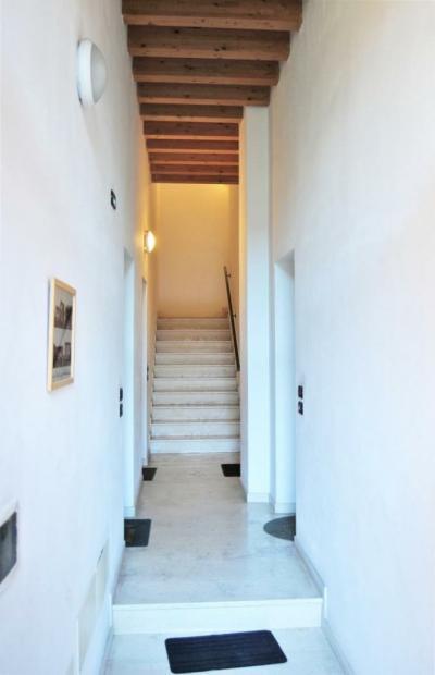 Mini in Vendita a Montecchio Maggiore