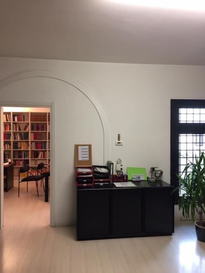 Office for Rent/Sale to Vicenza