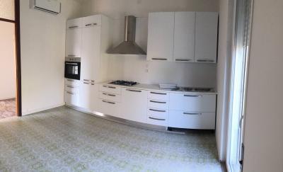 Villetta singola in Affitto a Caldogno