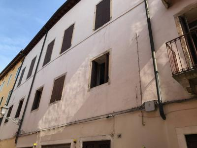 Bicamere in Vendita a Vicenza