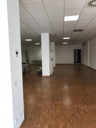 Office for Rentals to Vicenza