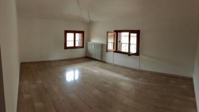 Bicamere vuoto in Affitto a Vicenza