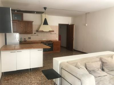 for Rentals to Vicenza