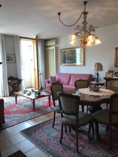 Tricamere in Affitto/Vendita a Vicenza