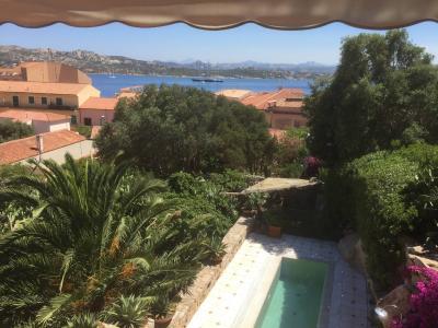 Villa singola in Vendita a Porto Torres