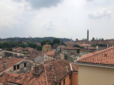 Mini in Vendita a Vicenza