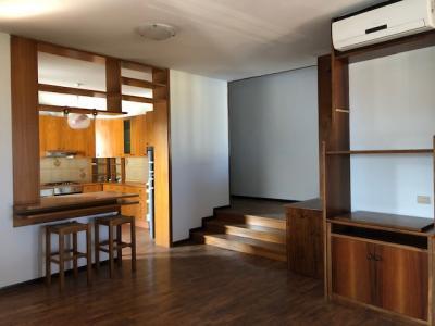 Casa indipendente in Affitto/Vendita a Isola Vicentina