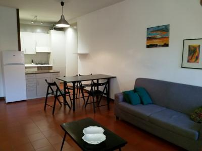 for Rent/Sale to Vicenza