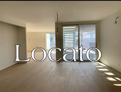 Penthouse for Rentals to Vicenza