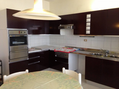 for Rent/Sale to Isola Vicentina