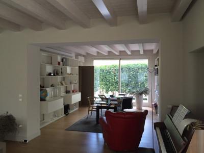 Villa singola in Affitto/Vendita a Vicenza