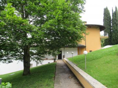 Villa singola in Vendita a Arcugnano