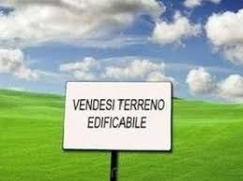Land for Sales to Vicenza