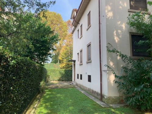 Quadricamere in Vendita a Vicenza