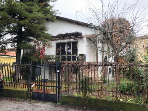 Casa Singola in Vendita a Vicenza