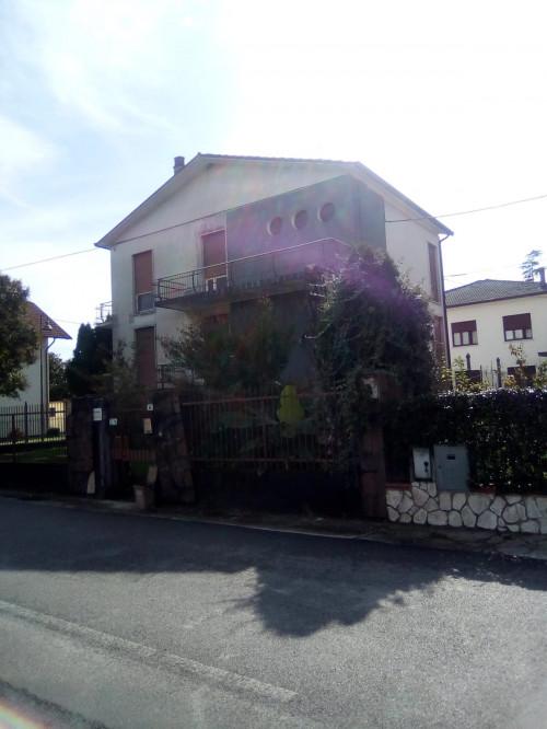 Villetta singola in Vendita a Dueville