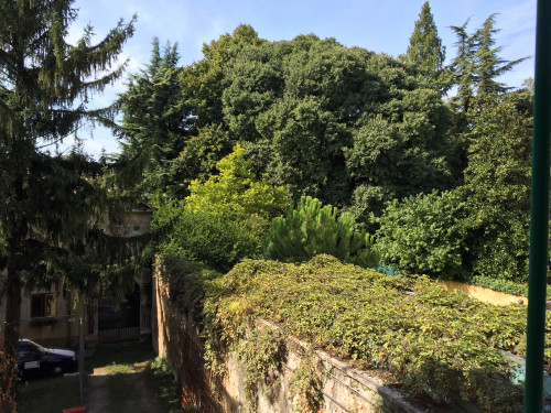 Tricamere in Vendita a Vicenza