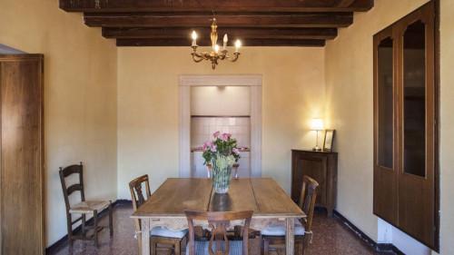 Bicamere arredato in Affitto a Vicenza