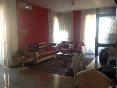 Quadricamere in Affitto a Vicenza