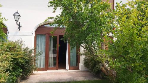 Villetta a schiera in Affitto a Vicenza
