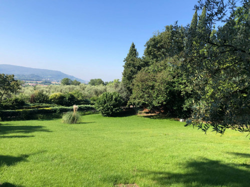 Villa singola in Vendita a Creazzo