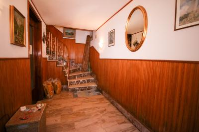 Vai alla scheda: Casa Semindipendente Vendita San Benigno Canavese
