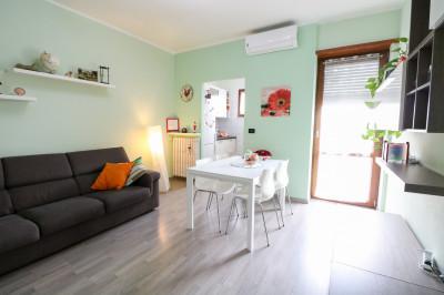Vai alla scheda: Appartamento Vendita San Benigno Canavese