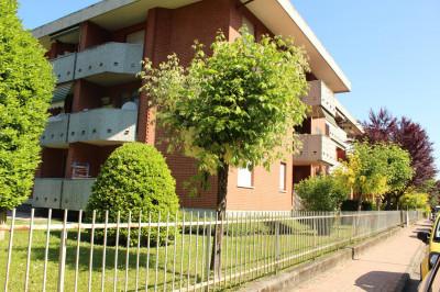 Vai alla scheda: Appartamento Vendita Castiglione Torinese