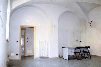 Vai alla scheda: Appartamento Affitto Gassino Torinese