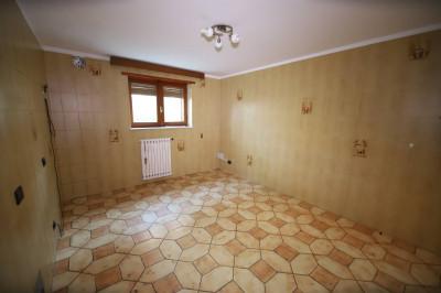 Vai alla scheda: Appartamento Vendita Bosconero