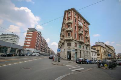 Vai alla scheda: Appartamento Affitto/Vendita Torino
