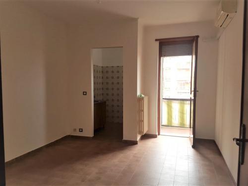 Vai alla scheda: Appartamento Vendita Settimo Torinese