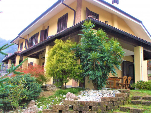 Vai alla scheda: Porzione di casa Vendita Castiglione Torinese