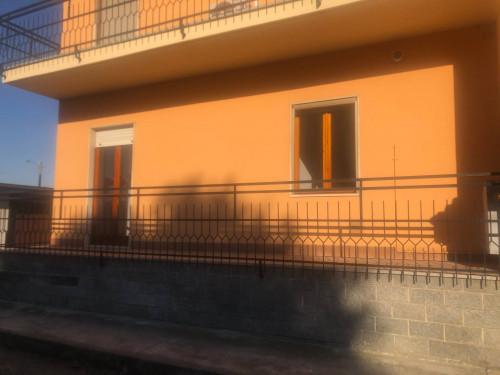 Vai alla scheda: Appartamento Vendita Rondissone