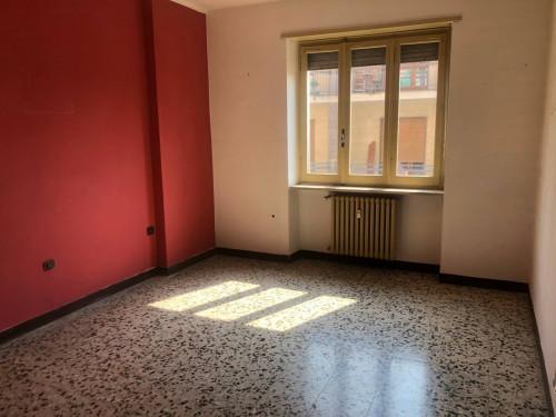 Vai alla scheda: Appartamento Affitto Chivasso