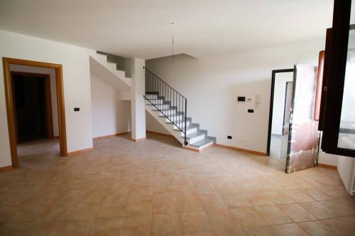 Vai alla scheda: Appartamento Vendita Chivasso