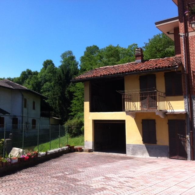 Bilocale Castiglione Torinese  2
