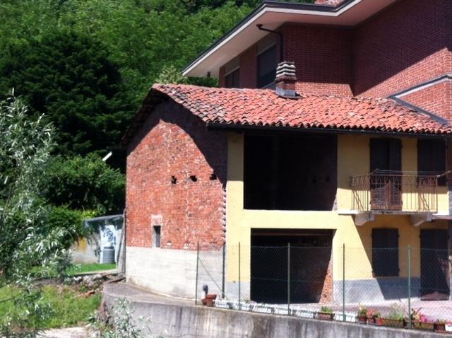 Bilocale Castiglione Torinese  5