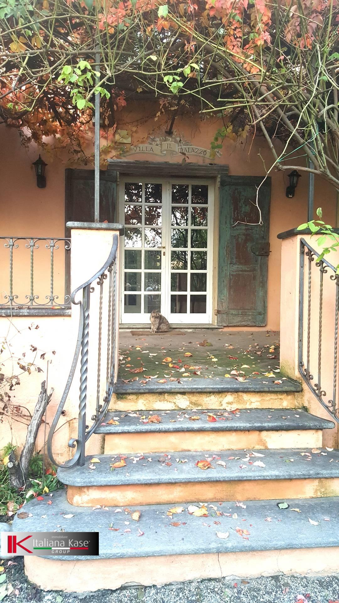 Appartamento in affitto a Sciolze, 2 locali, zona Località: Sciolze, prezzo € 600 | Cambio Casa.it