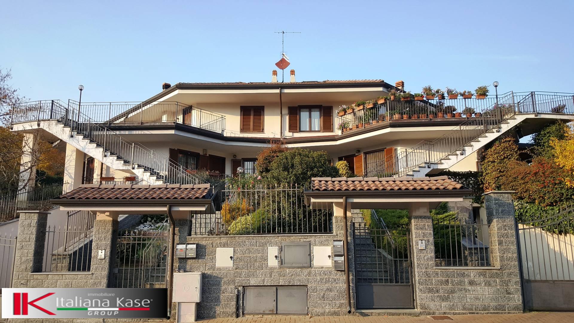 Altro in Vendita a Castiglione Torinese