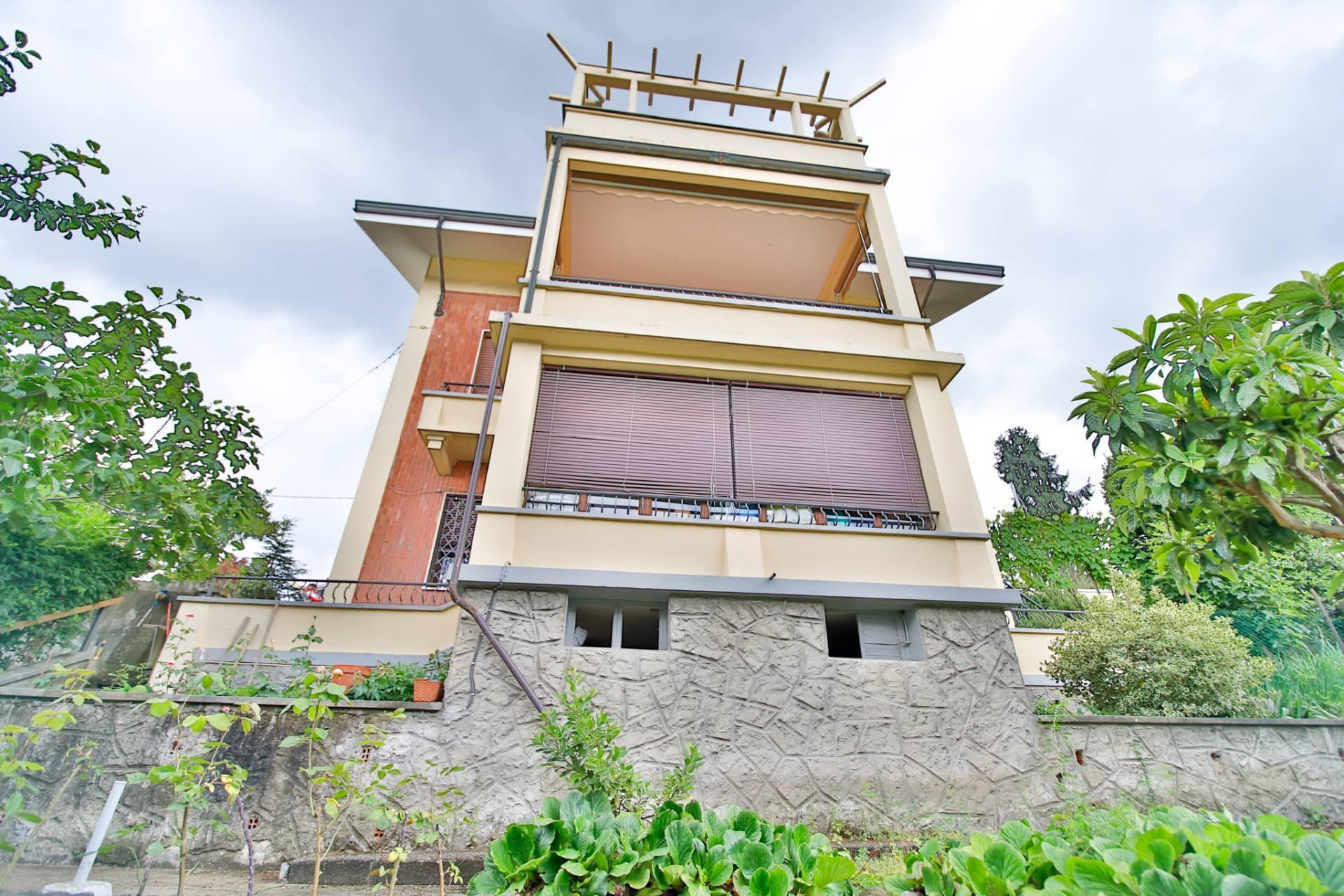 Appartamento in vendita a San Mauro Torinese, 4 locali, prezzo € 265.000 | CambioCasa.it