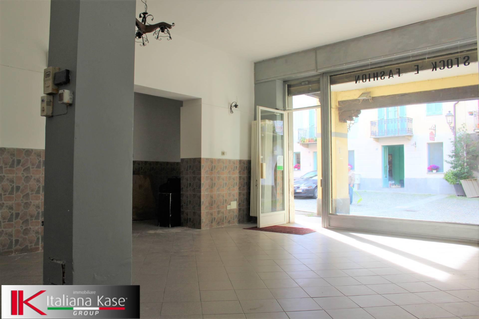 Negozio / Locale in affitto a Gassino Torinese, 9999 locali, zona Località: GassinoTorinese, prezzo € 89.000   PortaleAgenzieImmobiliari.it