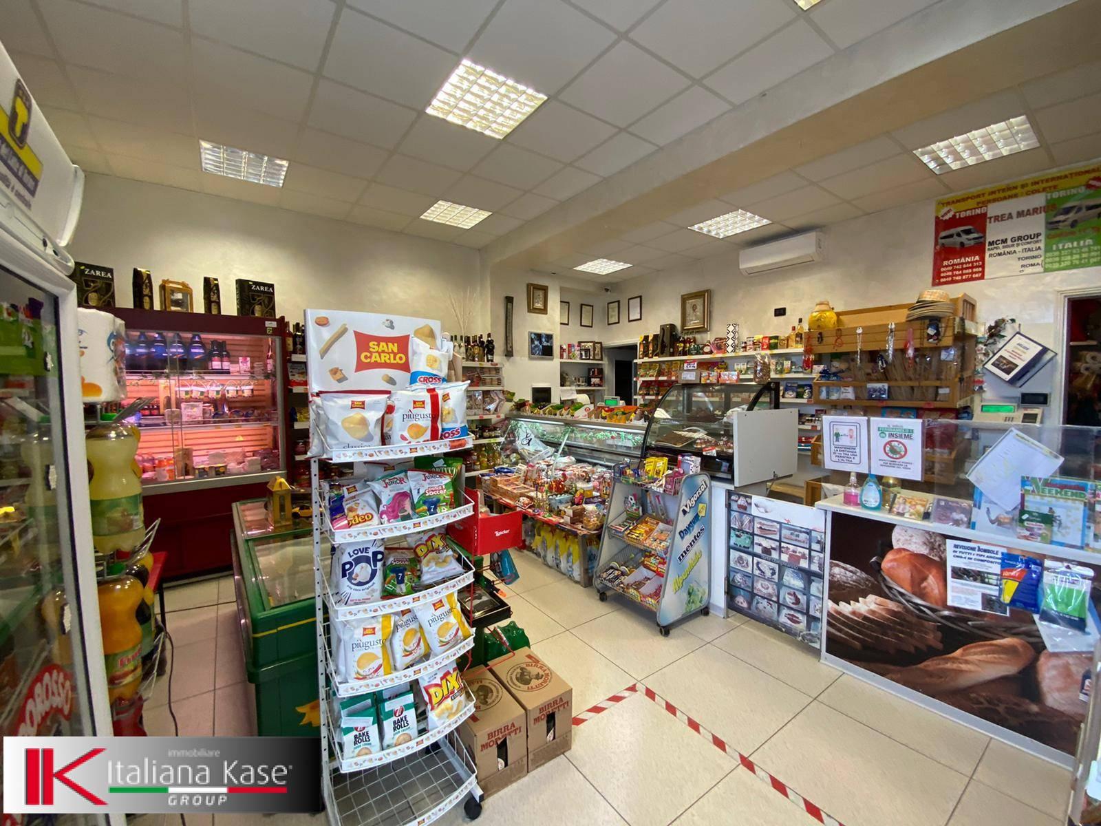Attività / Licenza in vendita a Caluso, 9999 locali, zona Località: Caluso, prezzo € 25.000 | PortaleAgenzieImmobiliari.it