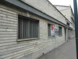 En Venta/Renta Para Torino