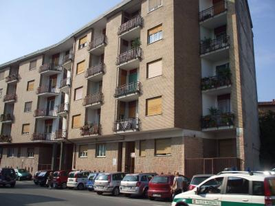 2 locali in Affitto a Gassino Torinese